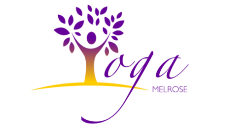 Yoga Melrose (Minnesota)